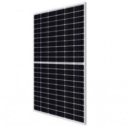 Сонячна батарея Canadian Solar HiKu CS3W-455MS