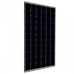 Сонячна батарея Canadian Solar HiKu5 Mono CS3Y-480MS