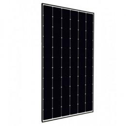 Сонячна батарея Canadian Solar HiKu5 Mono CS3Y-485MS
