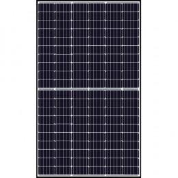 Сонячна батарея Canadian Solar KuPower CS3K-325MS