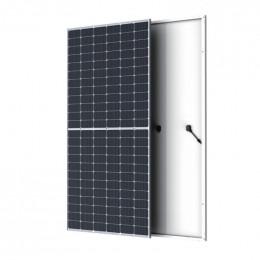 Сонячна батарея CSUNPOWER CSP17-72H 450