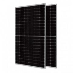 Сонячна батарея JA Solar JAM60S20-385MR