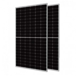 Сонячна батарея JA Solar JAM72S30-535MR