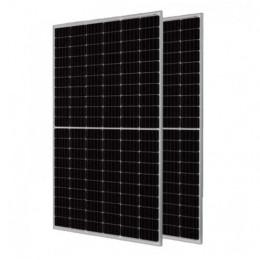 Сонячна батарея JA Solar JAM72S30-540MR