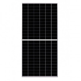 Сонячна батарея Jinko Solar JKM530M-72HL4-V