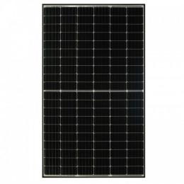 Сонячна батарея LONGi Solar LR4-60HPH-360M