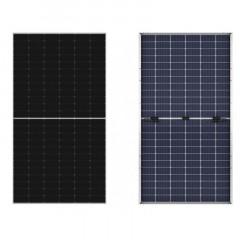 Сонячна батарея LONGi Solar LR5-72HBD-540M