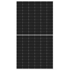 Сонячна батарея LONGi Solar LR5-72HPH-540M