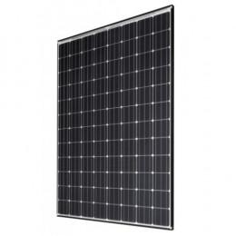 Сонячна батарея Panasonic HIT VBHN325SJ53