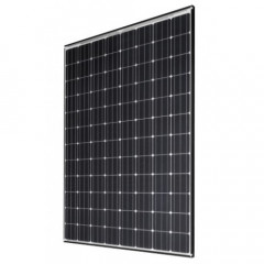 Сонячна батарея Panasonic HIT VBHN330SJ53
