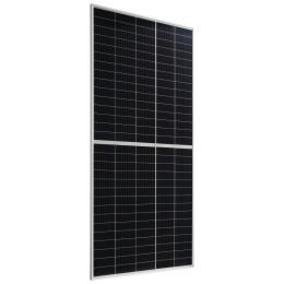 Сонячна батарея Risen Energy RSM110-8-535M