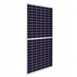 Сонячна батарея Risen Energy RSM150-8-500M