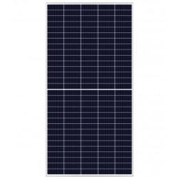 Сонячна батарея Risen Energy RSM150-8-505M