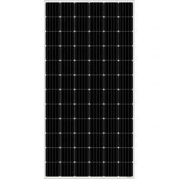 Сонячна батарея SOLA S120NH370