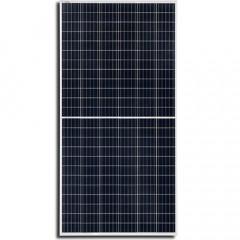 Сонячна батарея SOLA S144M10H540W