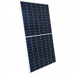 Сонячна батарея SOLA S156M6H490W