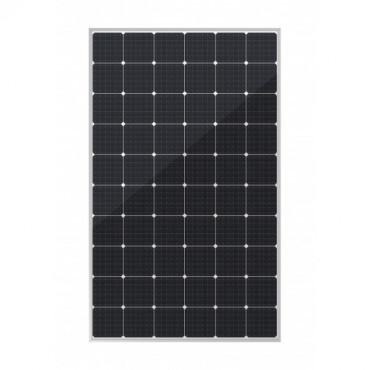 Сонячна батарея Sunport SPP330M60