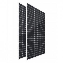 Сонячна батарея Sunport SPP365NHEH