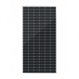 Сонячна батарея Sunport SPP400NH7H