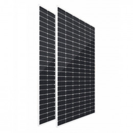 Сонячна батарея Sunport SPP455NHJH