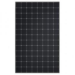 Сонячна батарея SUNPOWER Maxeon MAX3-390
