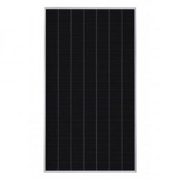 Сонячна батарея SUNPOWER SPR-P3-475-UPP