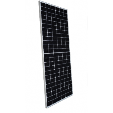Сонячна батарея SUNTECH STP540S-B72/Pmh+