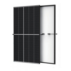 Сонячна батарея Trina Solar Vertex S TSM-DE09.08 395