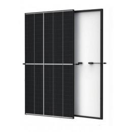 Сонячна батарея Trina Solar Vertex TSM-DE19 535W