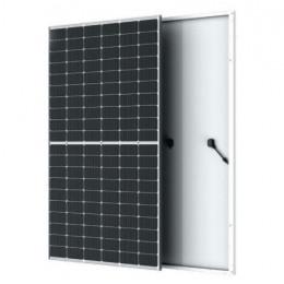 Сонячна батарея Trina Solar Vertex TSM-DE19 540W