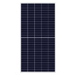 Сонячна панель BRITISH SOLAR BS-500M-150
