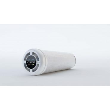 Рекуператор PRANA-150 ECO ENERGY