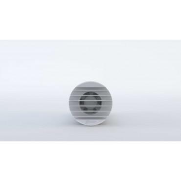Рекуператор PRANA-150