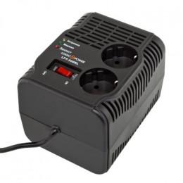 Стабілізатор напруги Logicpower LPT-500RL (350W)
