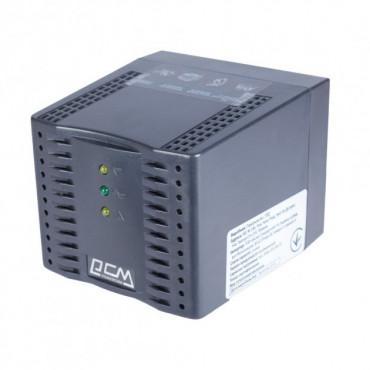 Стабілізатор напруги POWERCOM TCA-1200