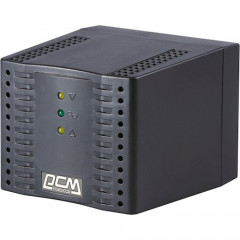 Стабілізатор напруги POWERCOM TCA-600