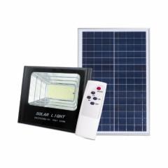 Прожектор на сонячній батареї AllTop 0837D200-01