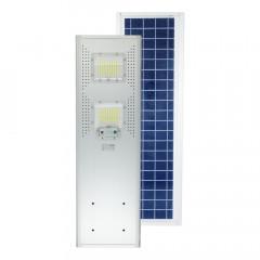 Світильник на сонячній батареї AllTop 0856B120-01