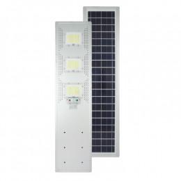 Світильник на сонячній батареї AllTop 0856C180-01