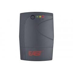 ДБЖ East EA-650U IEC