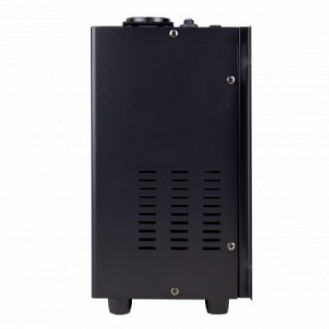 ДБЖ Logicpower з правильною синусоїдою 12V LPY-W-PSW-500VA+(350Вт)5A/10A