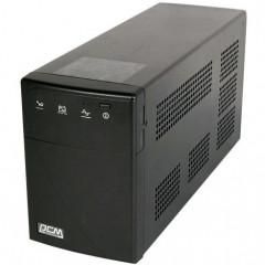 ДБЖ Powercom BNT-1000AP