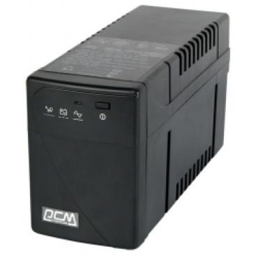 ДБЖ Powercom BNT-600AP