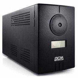 ДБЖ Powercom INF-1100