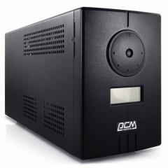 ДБЖ Powercom INF-800