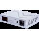 ДБЖ інтерактивний LVT Оптимус-250 Фото-4