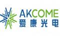 Сонячна панель Akcome SK6610M-320