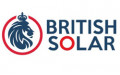 Сонячна панель BRITISH SOLAR BS-405М-144