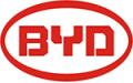 Акумуляторна батарея BYD Premium LVS 8.0