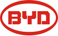 Акумуляторна батарея BYD Premium HVM 22.1
